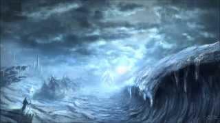 Viking Battle Music - Frost Giants