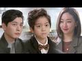 강남구, '미미위 데이트'로 구민 의견 청취한다 - YouTube
