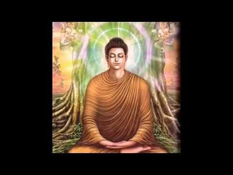 Buddham Saranam Gacchami (Sacred Chants of Buddha)