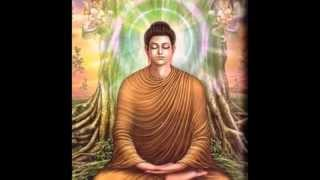 Buddham Saranam Gacchami - Sacred Chants of Buddha | Buddha Purnima Special