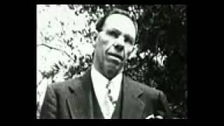 HGP 58 :1950 Frisco -Serratia Marcescnes