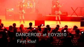 DANCEROID EOY2010動画を集めてみました。 ・LOL -lots-of-laugh- ・Gra...