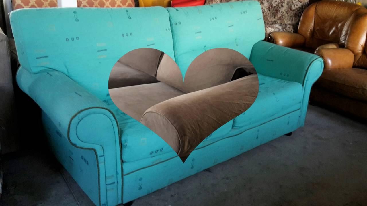 mobili usati divani usati letti materassi occasioni rb salotti como