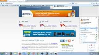 Create a FREE UNLIMITED US, UK and Canada VPN in 2 Minutes(Set-up FREE and UNLIMITED US, UK and Canada VPN that can be used for life. All for free is just 2 minutes! Don't forget to hit Like and Subscribe! Website: ..., 2013-01-20T11:17:58.000Z)