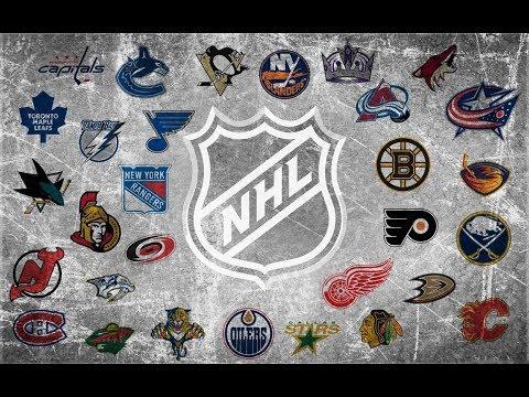 Видео Прогнозы на вечер спорт