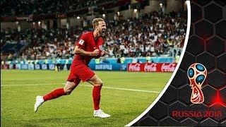 Najpiękniejsze Bramki Fazy Grupowej Mistrzostw Świata ᴴᴰ