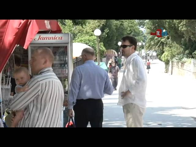 dubrovniktv.net - Iva Todori? Balent nosi torbu od 75 000 kuna