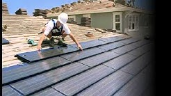 Solar Company Englishtown Nj Solar Installation Englishtown Nj