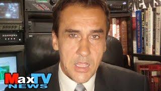 Obama - The US Worst President - Najgorszy Prezydent USA - Max Kolonko Mówi Jak Jest