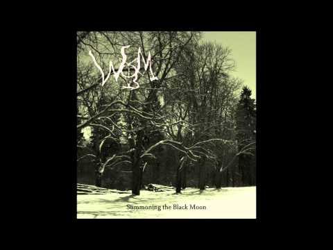 "WOM - ""Summoning the Black Moon"" (Full EP)"