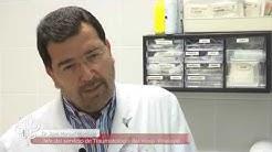 ¿Qué es la enfermedad degenerativa de la columna?