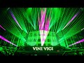 Armin Van Buuren Vini Vici Ft Hilight Tribe Great Spirit Live At Transmission Prague 2016 mp3