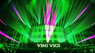 Download ARMIN VAN BUUREN & VINI VICI ft. Hilight Tribe - Great Spirit (Live at Transmission Prague 2016)