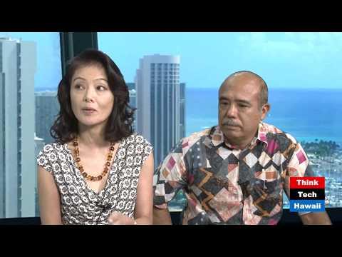 Hawaii Regulatory Review Board Update