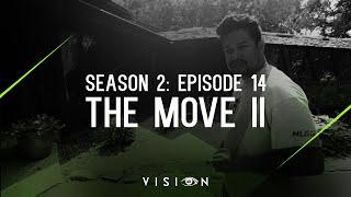 Vision - Season 2: Episode 14 -