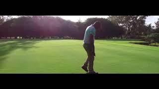 Ile aux Cerfs Golf Club | Mauritius