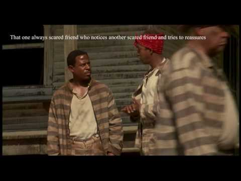 Life Martin Lawrence funny moment,