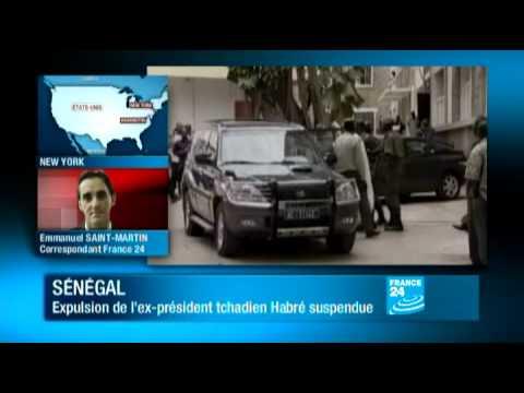 Sénégal : Dakar suspend sa décision d