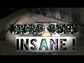 Insane Weird Cube