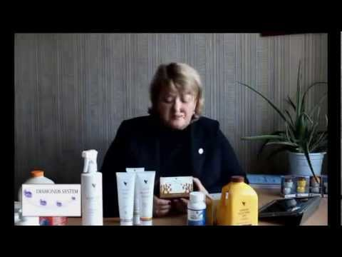 Алоэ вера, полезные свойства, применение, лечение, 32