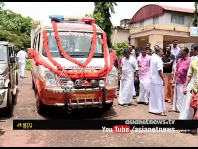 Kannur Political Murder , accused's age  below 30| Asianet News Investigation