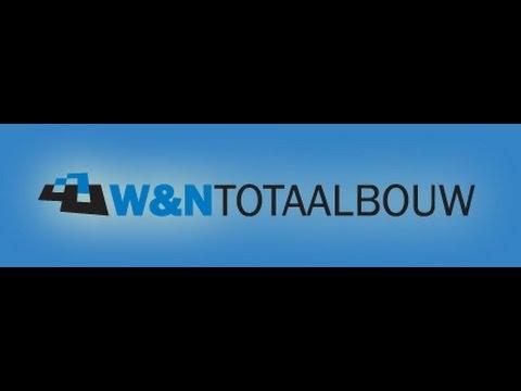 W&N Totaalbouw ook werkzaam in Zaandam | Aanbouw | Opbouw | Dakkapel plaatsen | Systeemplafonds
