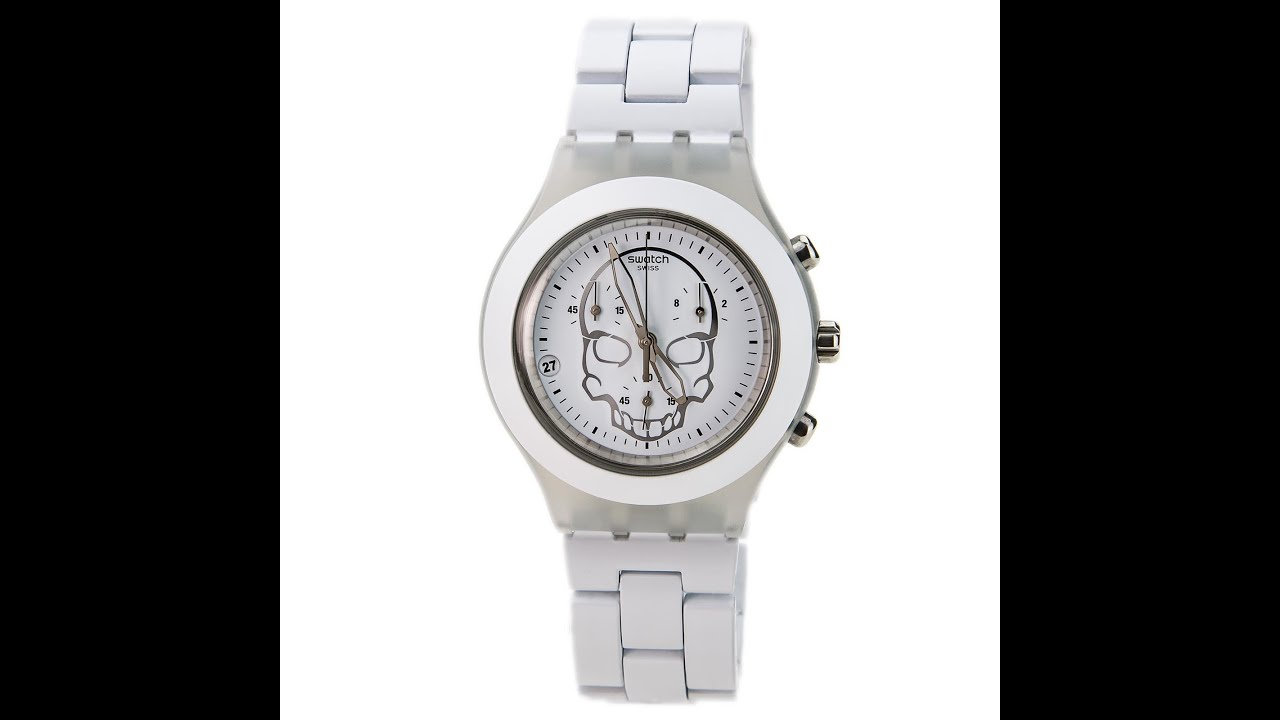 big women watches buy men swatch snice online in mumbai irony switch for dubai