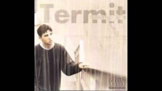 Termit & Н.Р.О. - Дыхание Улиц