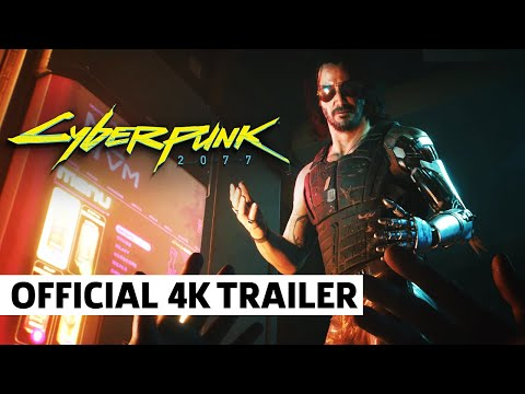 cyberpunk-2077-—-official-4k-story-reveal-trailer-|-'the-gig'