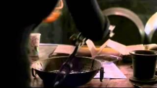 Supernatural Season 11 Trailer The Darkness