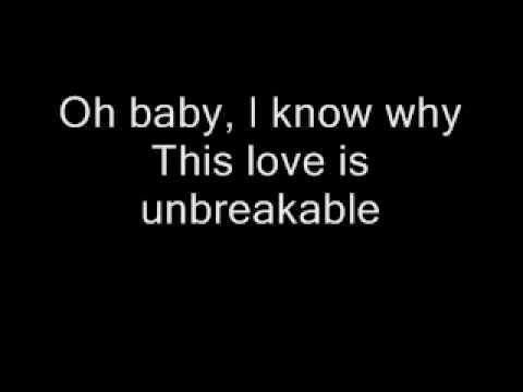 westlife---unbreakable-[lyrics