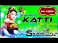 Teri Meri Katti Ho Jayegi Dj Remix By Shyam Ji mp3