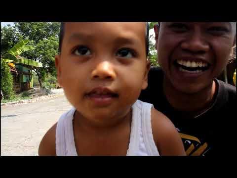 IMBARA Bandungrejo Glonggong Nogosari Boyolali