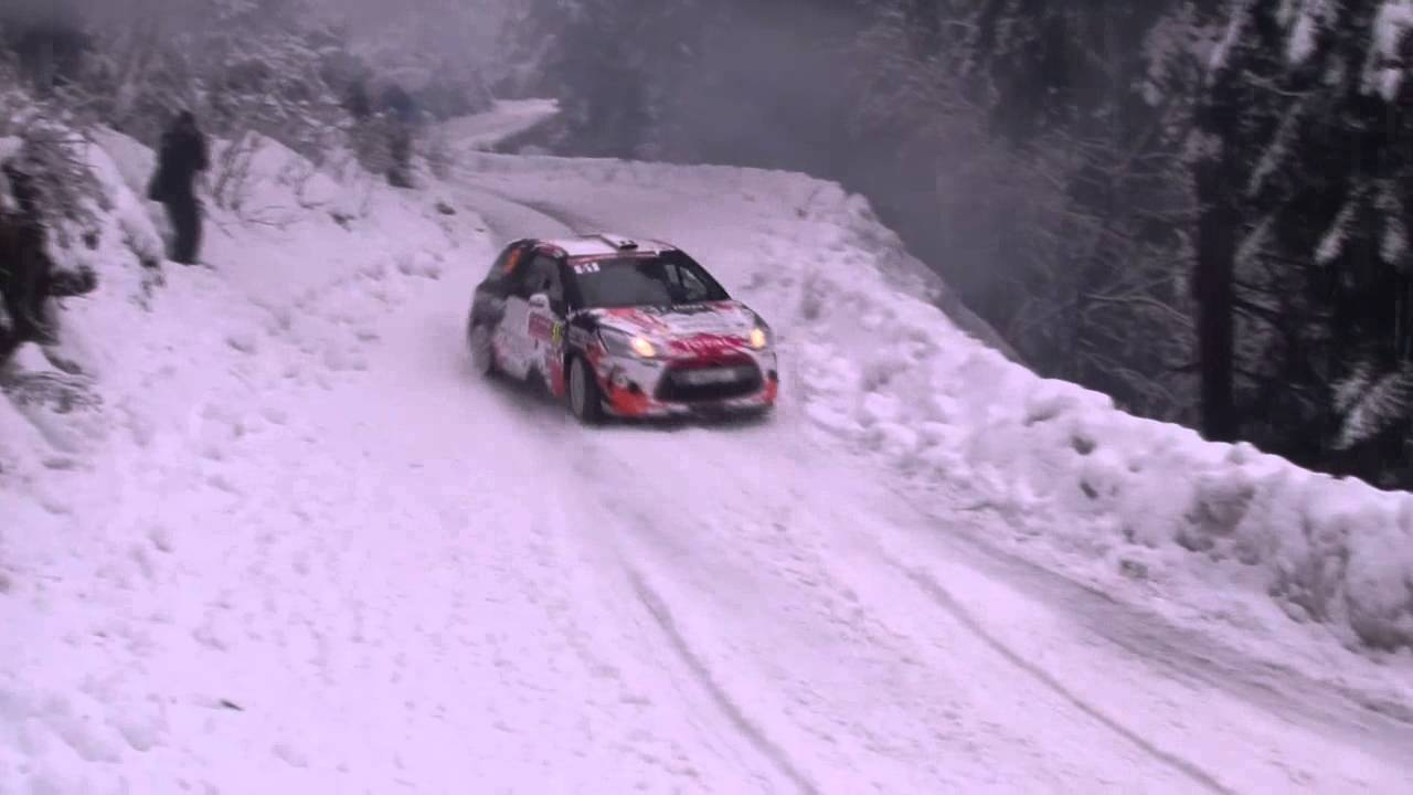 82 wrc rally monte carlo 2014 one shot citroen ds3 r3 youtube 82 wrc rally monte carlo 2014 one shot citroen ds3 r3 vanachro Images