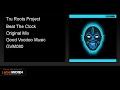 Tru Roots Project - Beat The Clock (Original Mix)