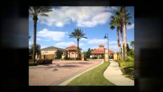HOME FOR RENT IN OCOEE, FLORIDA  - TOWNS OF WESTYN BAY