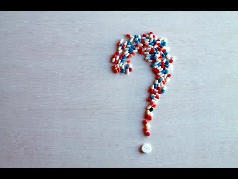 Should You Take Aspirin If You Have Diabetes?