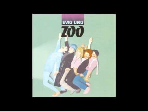 Zoo - Linemor