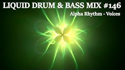 Liquid Drum and Bass Mix of the Week #146