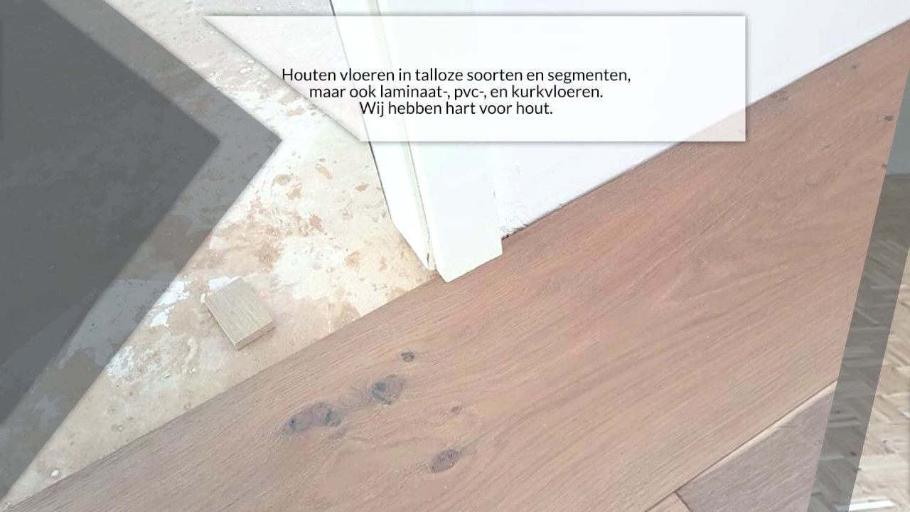 Soorten Houten Vloeren : The flooring company houten vloeren in talloze soorten en