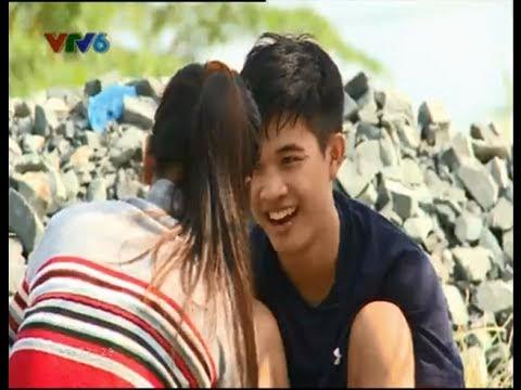 Sống khác VTV6 Mưu sinh mùa nước nổi Tập 2 - Đài Truyền hình Việt Nam