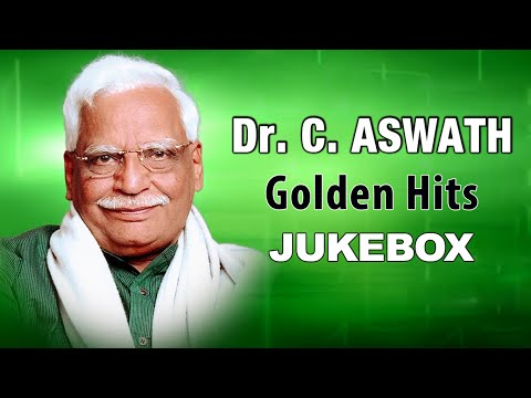 Popular C. Aswath & Kannada language videos