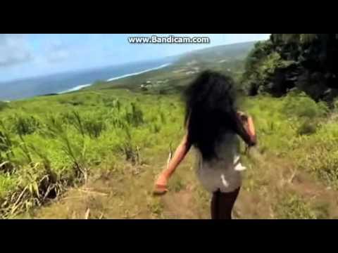 Rihanna - No Place I'd Rather Be