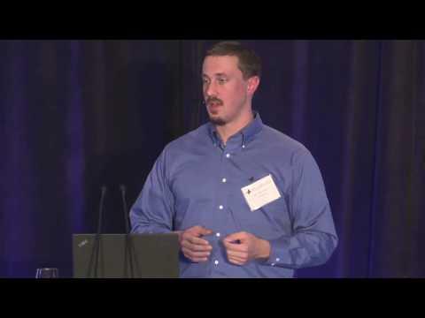Real Time Motor Model for HIL Testing using MATLAB