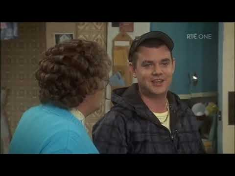 Download Mrs Browns Boys Season 3 Episode 2 Mammy's Inflation