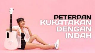 Tami Aulia - Kukatakan Dengan Indah - Peterpan (Cover) Mp3