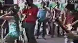 "Video Reagan Youth - ""USA"" - Tompkins Square Park 1988 download MP3, 3GP, MP4, WEBM, AVI, FLV Juni 2018"