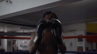 Dre Izaya - Play Too Rough