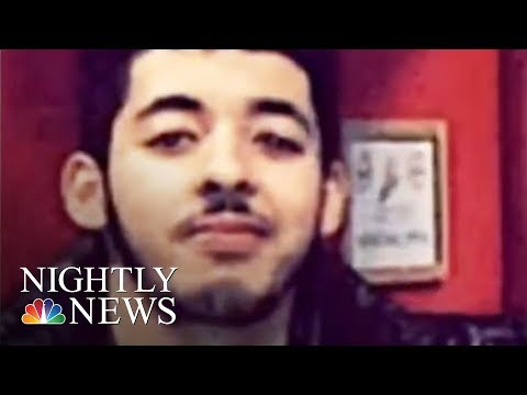 manchester-bombing:-new-arrests-in-uk-terror-probe-|-nbc-nightly-news