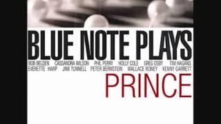 Play 1999 (feat. Peter Bernstein)